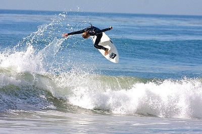 surf holidays portugal